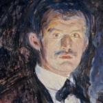 Munch – вседозволенный объект