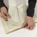 Удаление ключа из словаря