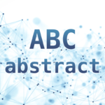 Абстрактный класс ABC
