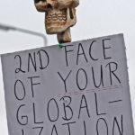 global и nonlocal