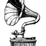 Качаем музыку гигами